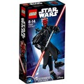 LEGO® Star Wars™ Constraction 75537 Darth Maul™