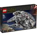 LEGO® Star Wars™ Episode IX 75257 Millennium Falcon™