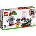 LEGO® Super Mario 71364 Wummps Lava-Ärger - Erweiterungsset