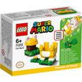 LEGO® Super Mario 71372 Katzen-Mario - Anzug