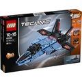LEGO® Technic 42066 Air Race Jet