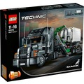 LEGO® Technic 42078 Mack® Anthem™