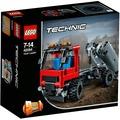 LEGO® Technic 42084 Absetzkipper