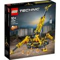 LEGO® Technic 42097 Spinnen-Kran
