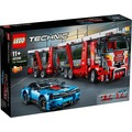 LEGO® Technic 42098 Autotransporter