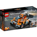 LEGO® Technic 42104 Renn-Truck