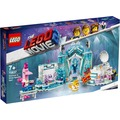 LEGO® The LEGO Movie™ 2 70837 Schimmerndes Glitzer-Spa!