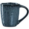 Leonardo Espressotasse 90ml blau blau