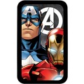 Lexibook PB2600AV The Avengers Powerbank