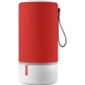 libratone Zipp Multiroom Speaker victory red