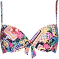LingaDore SIERRA Bikini top