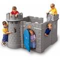 Little Tikes Burg Camelot