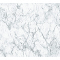 Livingwalls selbstklebendes Panel Pop.up Panel 3D weiß grau 368421 2,50 m x 0,52 m