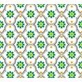 Livingwalls Vliestapete Cozz Ökotapete mit orientalischen Ornamenten weiß grau schwarz 362973 10,05 m x 0,53 m