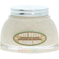 L'Occitane Almond Delicious Paste 200 ml