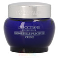 L'Occitane Immortelle Precious Cream - 50 ml