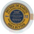 L'Occitane Shea Butter 150 ml