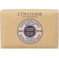 L'Occitane Shea Butter Extra Gentle Soap 250 gr