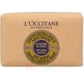 L'Occitane Verbena Shea Butter Extra Gentle Soap - 250 gr