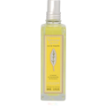 L'Occitane Verveine Agrumes Edt Spray 100 ml