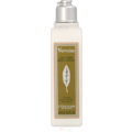 L'Occitane Verveine body lotion 250 ml