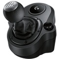 Logitech® Driving Force Shifter