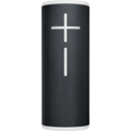 Logitech® Ultimate Ears MEGABOOM 3 - Moon Wireless