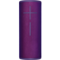 Logitech® Ultimate Ears MEGABOOM 3 - Purple