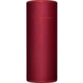 Logitech® Ultimate Ears MEGABOOM 3 - Sunset Red