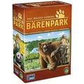 Lookout Games Bärenpark