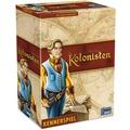 Lookout Games Die Kolonisten