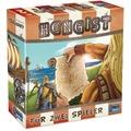 Lookout Games Hengist