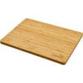 Lurch Bambusbrett klein 300x200x15mm