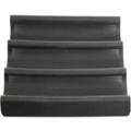 Lurch Flexiform Baguette 36x28,5cm 3fach braun