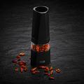 Lurch TANGO Chili- & Schokoladenmühle