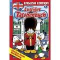 Lustiges Taschenbuch English Edition 02 (eng.)