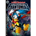 Lustiges Taschenbuch Ultimate Phantomias 27