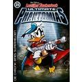 Lustiges Taschenbuch Ultimate Phantomias 28
