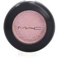 MAC Eye Shadow #Last dance 1 gr