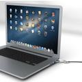 Maclocks Maclocks Bracket with Wedge Lock - MacBook Pro 15 Retina