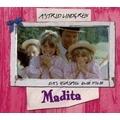 Madita Hörspiel