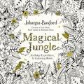 Magical Jungle (eng.)