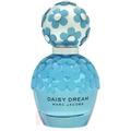 Marc Jacobs Daisy Dream Forever Edp Spray 50 ml