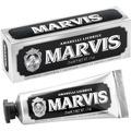 Marvis Amarelli Licorice Mint 25ml