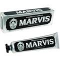 Marvis Amarelli Licorice Mint 75ml