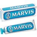 Marvis Aquatic Mint 25ml