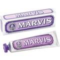 Marvis Jasmin Mint 75ml