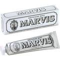 Marvis Whitening Mint 25ml