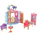 Barbie Barbie Dreamtopia Schloss