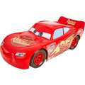 Mattel Cars Lightning McQueen (50 cm)